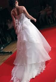 create your own wedding dress rosaurasandoval com