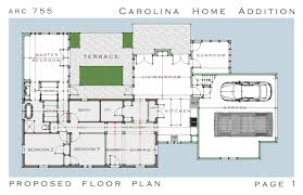 home additions design home addition designer home adorable design home addition design on x additions plans doveshousecom home addition designsranch house addition plans ideas second