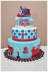 coolest thomas the train cake photos and ideas small cake cake