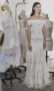 boho wedding dress plus size 80 sale plus size wedding dresses icdresses
