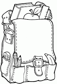 valentine coloring pages prek interesting cliparts