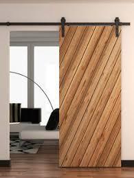 Doors Interior Design by Artisan Hardware Sliding Barn Doors Barn Door Hardware