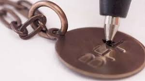 Stamped Jewelry Create Stunning Stamped Jewelry Projects Joann