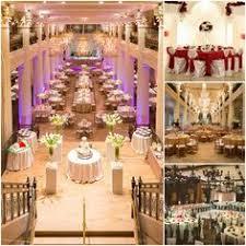 Reception Halls In Houston Tx Must Book Cheap Banquet Halls In Houston Tx Http Goo Gl Wwcgsd