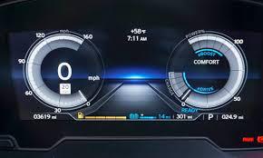 Bmw I8 O 60 - 2015 bmw i8 review autonxt