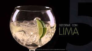 martini bianco glass martini bianco royale 1 youtube