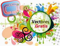 imagenes vectoriales gratis imagenes vectoriales gratis para descargar