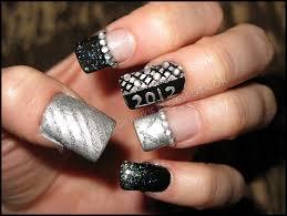 latest splatter nail art designs for trendy girls archive