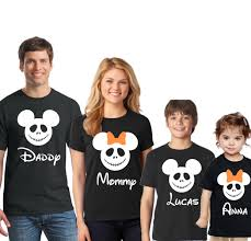 halloween disney shirts disney skeleton shirts disney halloween shirts minnie and