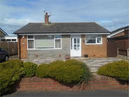 whitegates fleetwood 3 bedroom detached bungalow for sale in