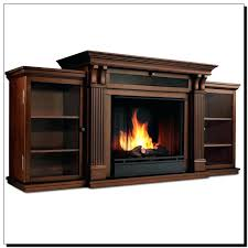 Electric Corner Fireplace Real Flame Chateau Corner Electric Fireplace Real Flame Electric