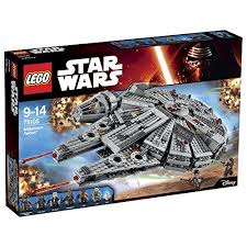 legos sales black friday black friday deals for babies and kids