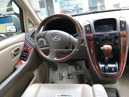 lexus rx300 navigation lexus rx300 grey pong1 2001 tax paper in phnom penh on khmer24 com