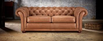 chesterfield sofas handcrafted in the uk timeless chesterfields