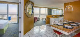 Bedroom Furniture Va Beach Virginia Beach Oceanfront Suites Boardwalk Resort Hotel