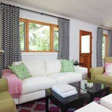 Rugs And Curtains Photos Hgtv