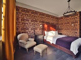 Urban Decorating Ideas Bedroom Sleigh Bed Master Bedroom Sets Bedroom Furniture Ideas