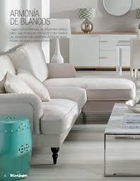 sofa corte ingles sof磧s 2 plazas de cat磧logo el corte ingl礬s galeriamuebles