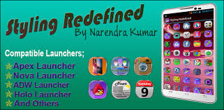 download themes holo launcher narendra themes designing your feelings