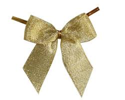 decorative ribbon decorative ribbon bow tie for wedding with grosgrain tie bow ribbon