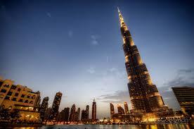 Burj Khalifa Kiss The Clouds U2014 Your Guide To Dubai U0027s Burj Khalifa The