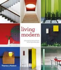 interior design for beginners 6 must read interior design books for beginners sofa workshop