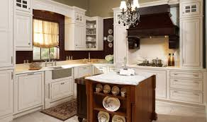 Kitchen Cabinets With Inset Doors Coziness Cabinet Bars Furniture Tags Wine Bar Cabinet Mirrored