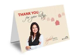 15 best real estate greeting cards images on card