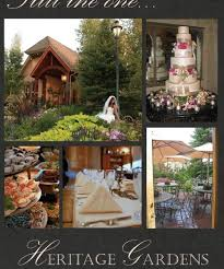 wedding planners in utah wedding planners in utah wedding ideas vhlending