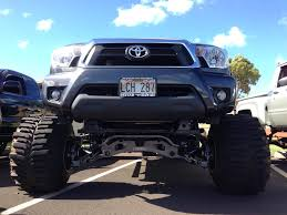 lifted nissan car nissan frontier 2014 lifted image 147