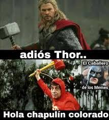 Meme Mexicano - dopl3r com memes consume lo mexicano consume lo nacional