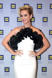 katy perry undergoes radical makeover see the photo the