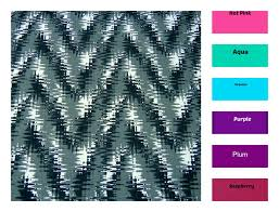 Modern Business Card Case Business Gift Store Card Holders Glowgirl Fibers