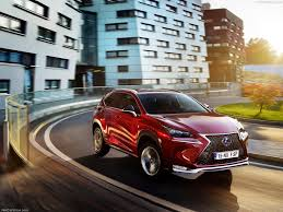 lexus nx 300h executive nx specs packaging and pricing thread page 5 clublexus