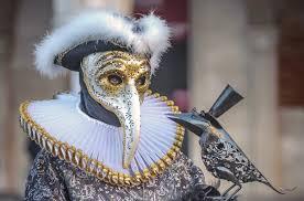 venetian bird mask venetian masks vs our own daily masks zilzar connecting