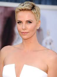 hair products for pixie cut 6 tips for styling your pixie cut allure