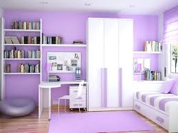 8 year old bedroom ideas 8 year old bedroom ideas girl 8 year old bedroom boy bedroom ideas 8