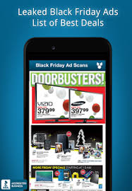 amazon black friday app deal black friday ads 2017 android apps on google play