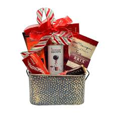 new year gift baskets greeting card messages what to write in greeting messages