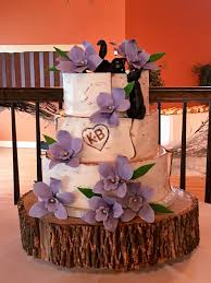wedding cakes archives masterpieces cake art