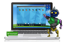 windows android emulator 9 best free android emulators for pc mac of 2017 windows 7 8 1