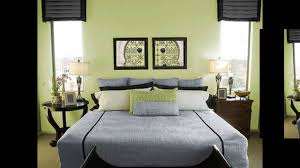 wall designs for bedroom wall colors for bedroom youtube