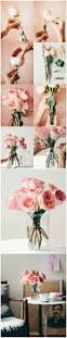 Flowers For Home Decor by Eye Catching Flower Arrangements Arrange Flowers Like A Pro For