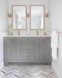 bathroom contemporary bathroom decor ideas with wricker wicker park single family new build brynn olson design group llc