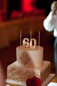 102 best 60th birthday cakes images on pinterest 60 birthday