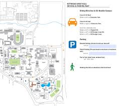 Folsom Field Map Local Logistics Dcmip 2016 Esgf Cog