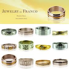 wedding ring manila jewelry by franco wedding jewelry wedding rings in metro manila