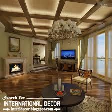 best 25 led ceiling lights ideas on pinterest led strip