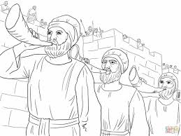 bible story coloring pages itgod me