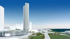 midwest highrise developments 300 feet page 12 skyscrapercity